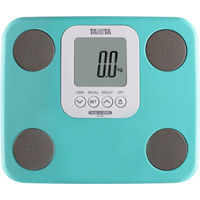 BC-859 Body Composition Monitor